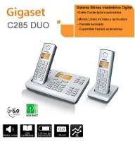 gigasetc285 1